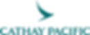 Cathay-Pacific-Logo-1024x399.png