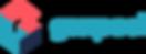 1200px-Genpact_logo.svg.png