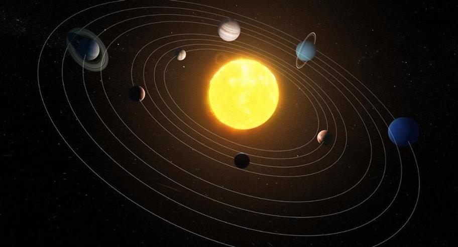 planets-common_9cd5244b7dc5c248.jpg