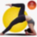 Đào tạo khóa học huấn luyện viên Yoga Alliance US Mỹ chuẩn quốc tế - Yoga và Thiền Trái Tim Vàng