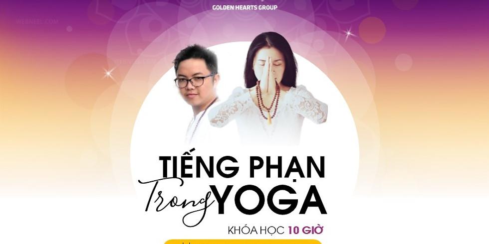 Tiếng Phạn Trong Yoga K4