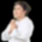 Master Sridevi Tố Hải - Yoga và Thiền Trái Tim Vàng