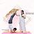 Huấn Luyện Viên Yoga Ashtanga 300hrs