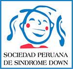 sociedad peruana sindrome de down.jpg