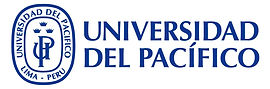 universidad-del-pacifico.jpg