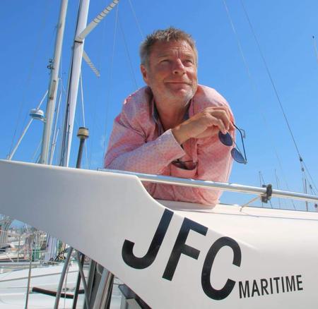 Bateau Ecole et Excursions Maritimes sur mesure à Saint Malo