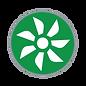 GreenIcon.png