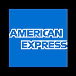 American_Express_Logo_Web