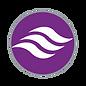 PurpleIcon.png