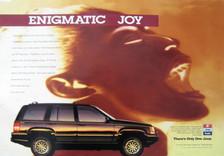 Enigmatic Joy v1.jpg