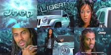 Jeep Liberty Storyboard 6Pnla.jpg