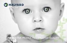 Halyard LookBook v1-1.jpg