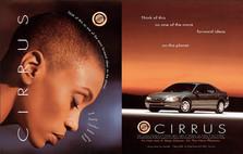 """Cirrus """"Planet"""" Ad 150.jpg"""