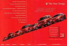 Dodge Redline Spread.jpg