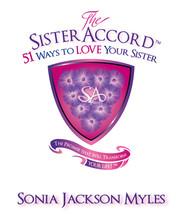 Sister-Accord-Cvr.jpg