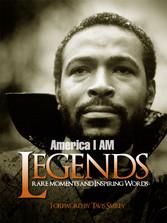 AIA-Legends-Cvr-sm.jpg