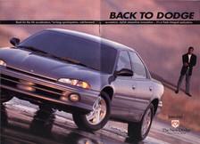 Dodge Spread.jpg