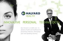 Halyard LookBook v1-2.jpg