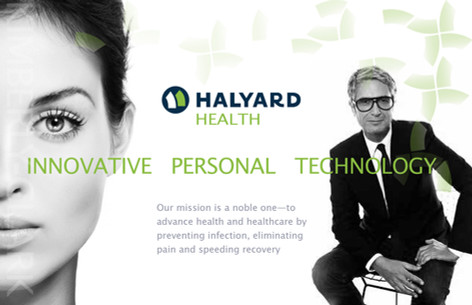 Halyard LookBook v1-2.jpg