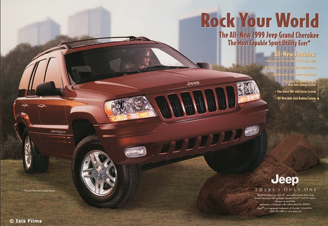 "Jeep ""Rock Your World"" Ad.png"