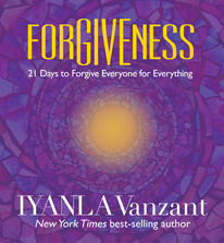 Forgiveness Cvr v3c-2.jpg