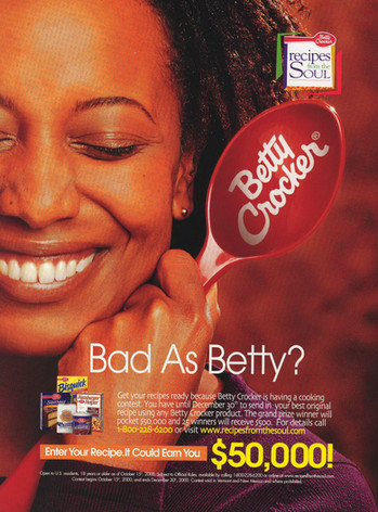 Betty Crocker Bad 1.jpg