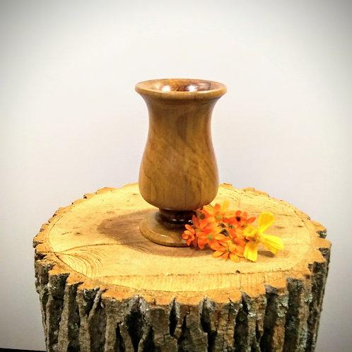 Sweetgum Vase
