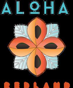 Aloha-Redland-Logo-Original-WEB