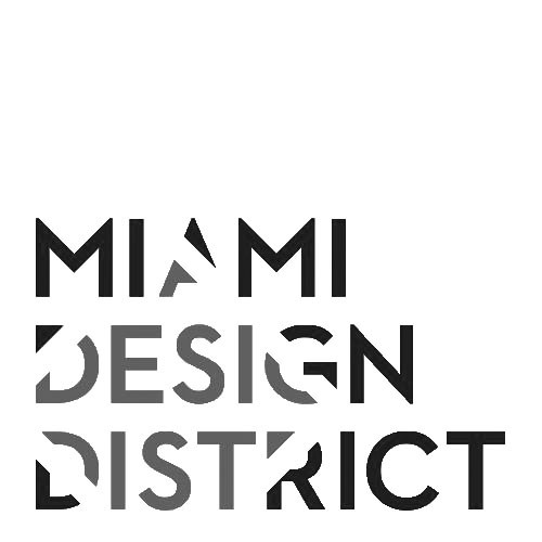 miami-design-district-logo-bw