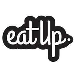 EatUpLogo