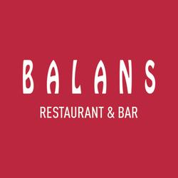 balans logo 2