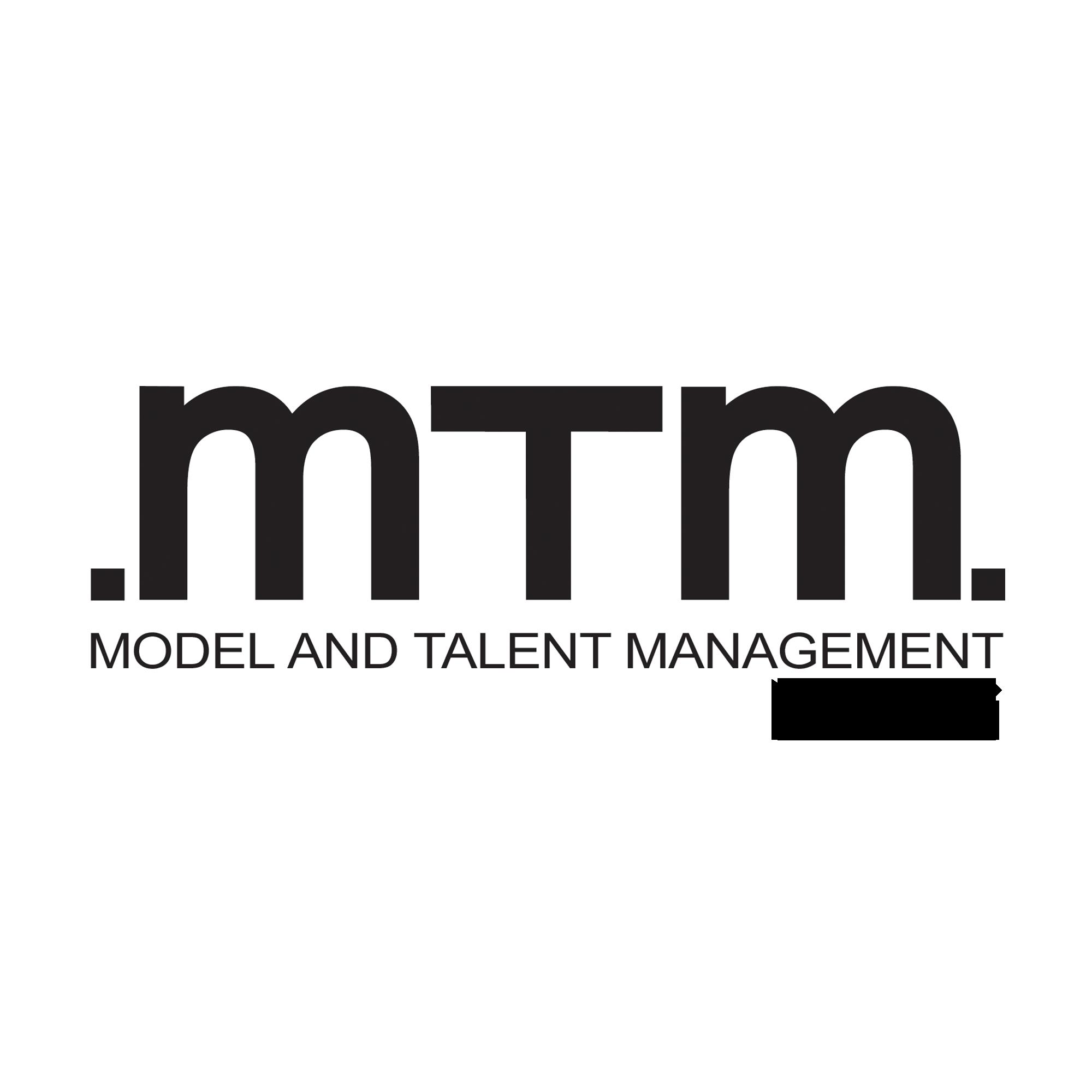 MTM Miami Logo 2019(1)