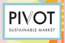 pivot mkt logo