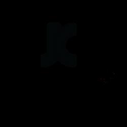 JC Miami Logo 2019