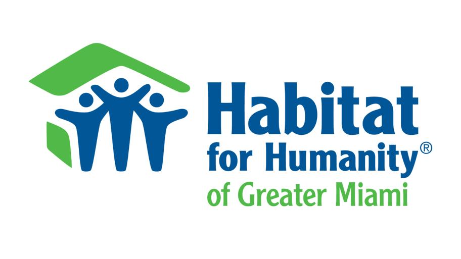 thumbnail-hfhgm-logo