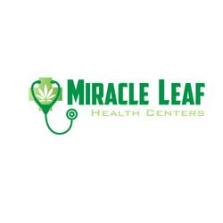 miracleleaf