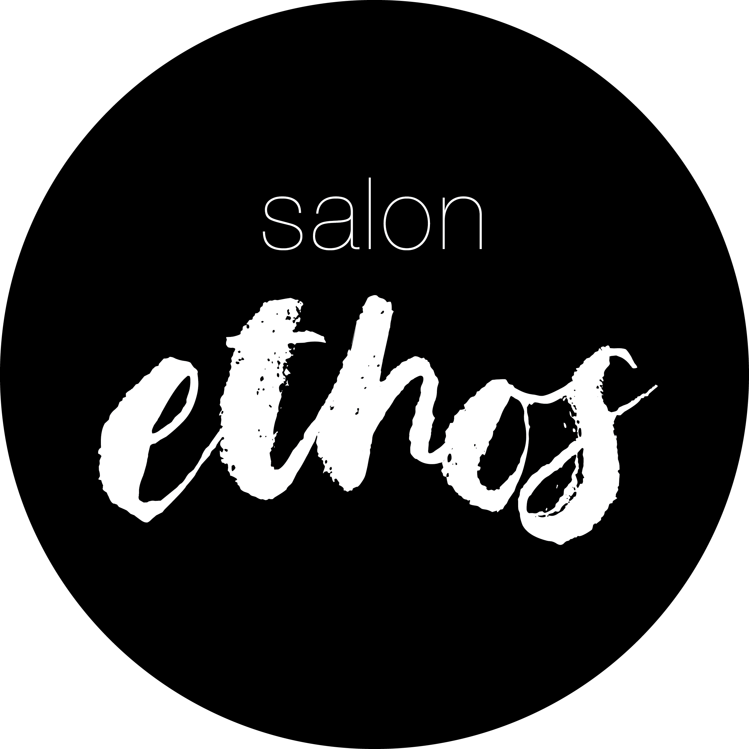 Ethos_black