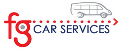 fgcarservices