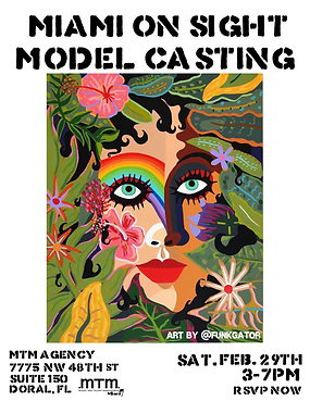 miami on sight model casting.png