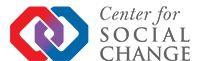 c4sc logo