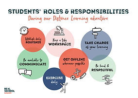 Roles&responsibilities-02.jpg