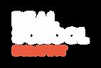 Real School - RGB - Reversed Logo.png