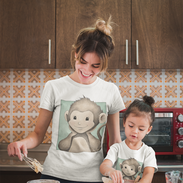 happy-woman-cooking-with-her-daughter-we