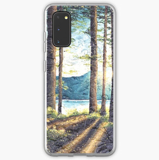 work-51238974-samsung-galaxy-soft-case.j