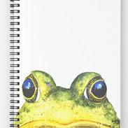 work-51155107-spiral-notebook.jpeg