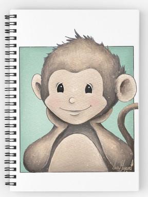 work-51383279-spiral-notebook.jpeg