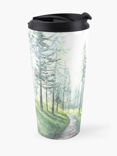 work-51076175-travel-mug.jpeg