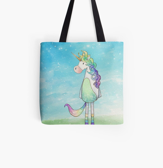 work-53632899-all-over-print-tote-bag.jp