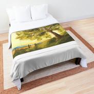 work-51238270-comforter.jpeg