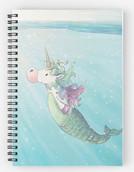 work-51389628-spiral-notebook.jpeg